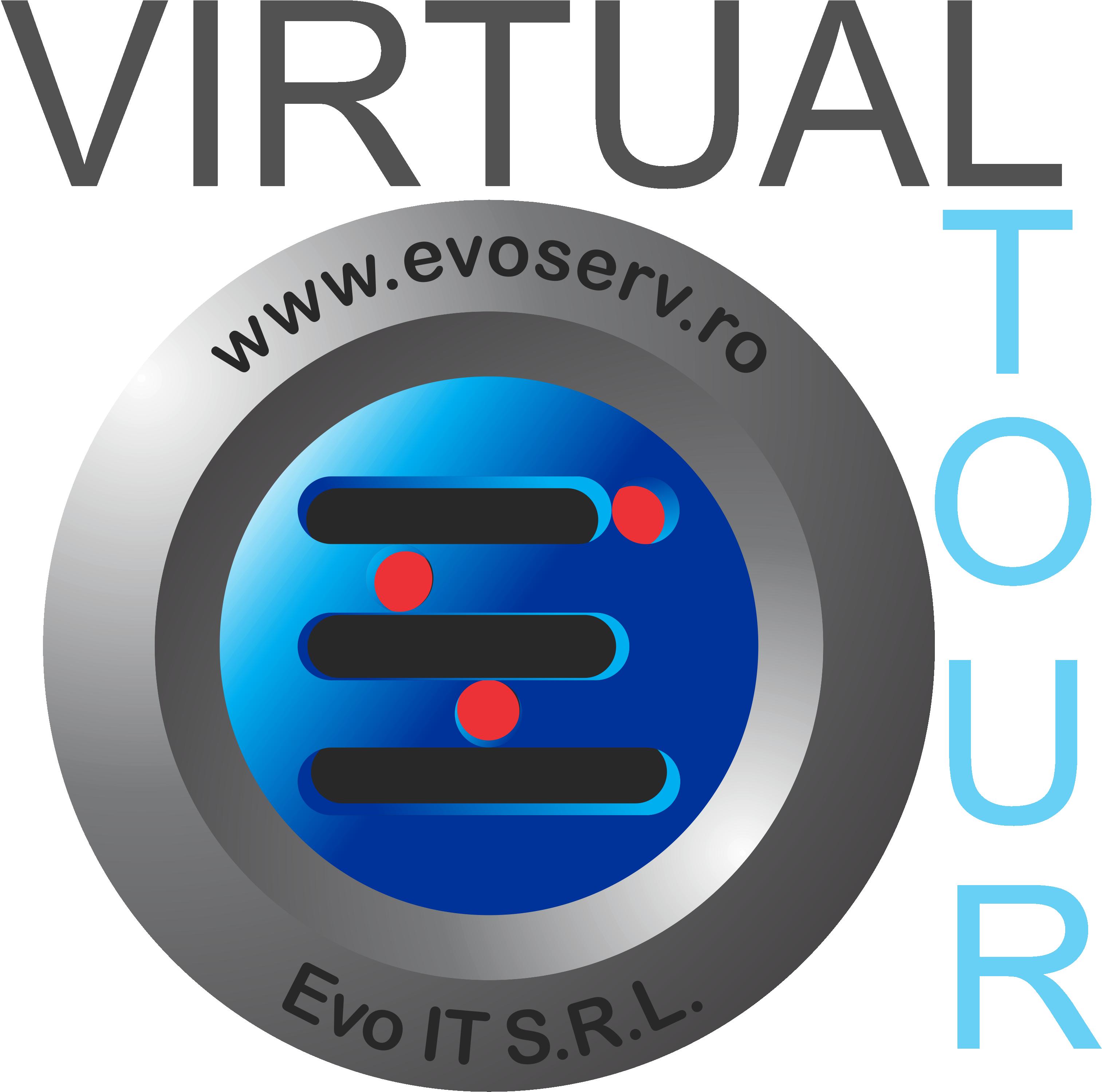 tur virtual constanta