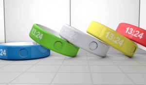 iwatch-iband-apple-concept
