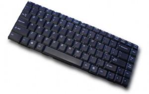 inlocuire tastatura laptop constanta