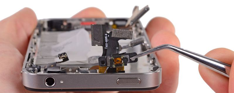 reparatii iphone constanta