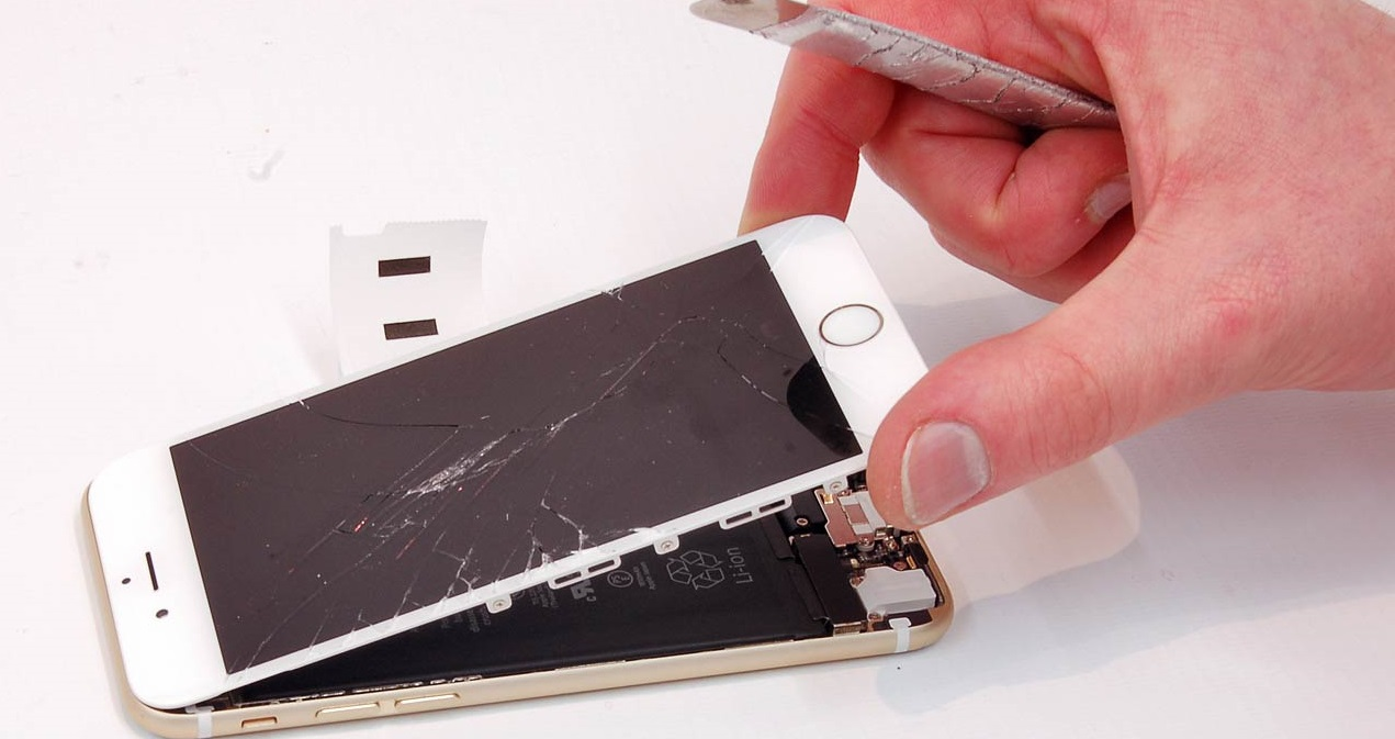 iphone6_screen_replacement_dundee_020